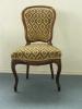 Stühle :: 2 Stühle